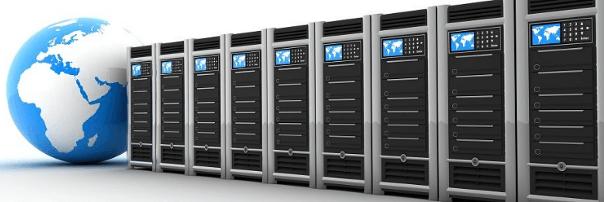 Planes de hosting reseller para diseñadores web.