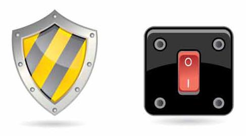 respaldo y ransomware