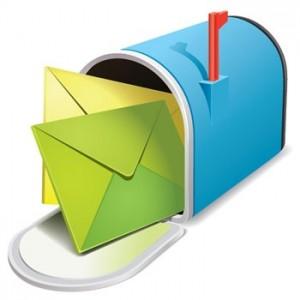 buzon-correos-300x300