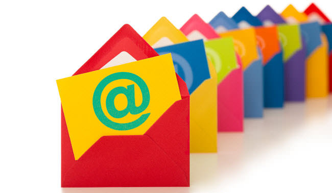 como-crear-una-lista-de-correos-electronicos-3