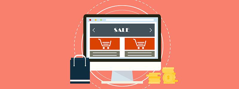 Pros y contras de un negocio online