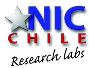 NIC Chile