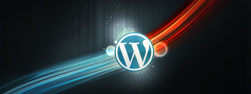 WordPress Popular